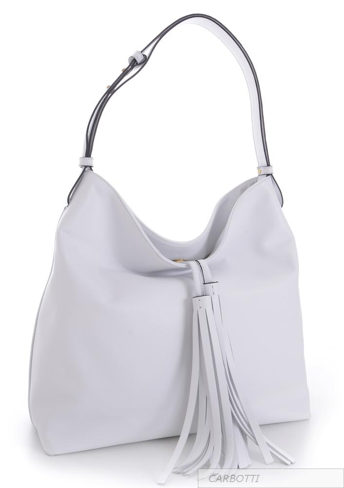 35ed1de2a0d0 Dámske luxusné kabelky.Máme značkové dámske kabelky za super ceny ...