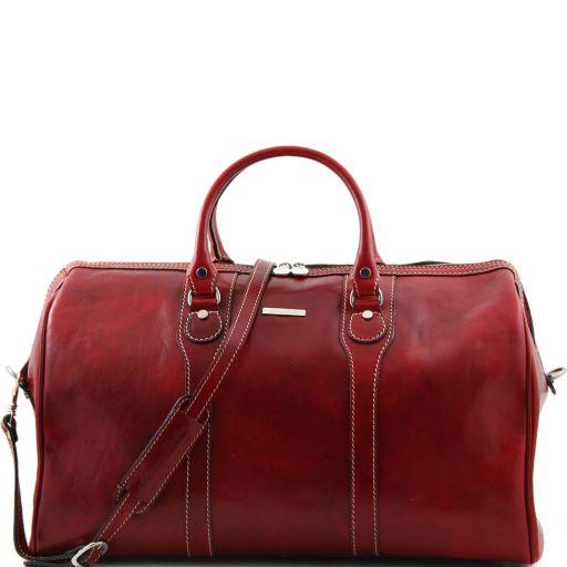 f6be63ea15 Dámske business tašky.Talianske biznis tašky pre ženy na tigger.sk ...