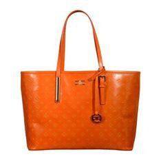 Dámske tašky.Kúpte si dámske tašky za najlepšie ceny. - Tigger.sk 02f0725d6f5