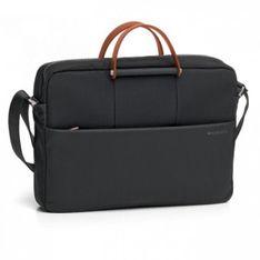 b099890d3f Business tašky pre pánov aj dámy.Talianske biznis tašky za super ...