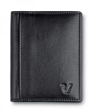 RONCATO Púzdro na krediné a SIM karty BASIC