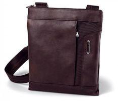 Obdĺžniková taška na rameno PANAMA