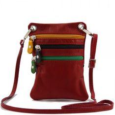 f1a3cb7896 Dámske kožené kabelky.Kúpite len originálne dámske kožené kabelky ...