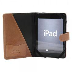 TUSCANY LEATHER Obal na iPad