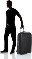 RONCATO Cestovný kufor FLEXI L4