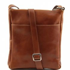 Pánska taška JASON