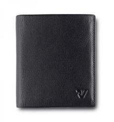 RONCATO Malá peňaženka BASIC