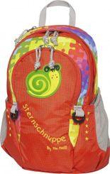 McNEILL Detský ruksak Slimák