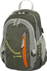 McNEILL Detský ruksak šedý