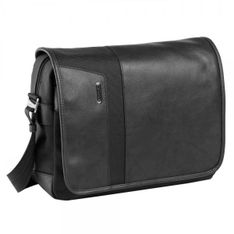 Prac.taška na rameno s PC držiakom 15