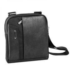 Malá zipsová taška PANAMA