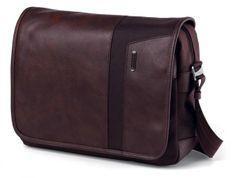 Prac.taška na rameno s PC držiakom 12