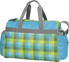 McNEILL Detská cestovná taška CARO GREEN