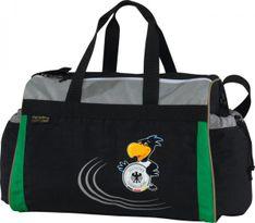 McNEILL Detská cestovná taška FAIRPLAY