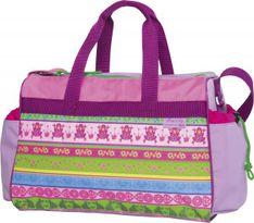 McNEILL Detská cestovná taška MERRILY