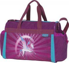 McNEILL Detská cestovná taška AMAZING