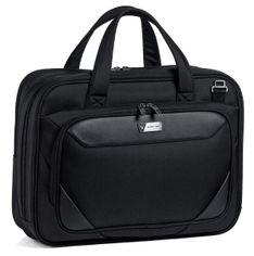 RONCATO PC taška s 2 uškami NEW BIZ