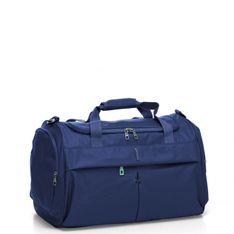 Cestovná taška IRONIK
