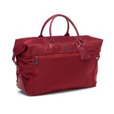 Cestovná taška ZERO GRAVITY