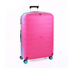 Cestovný kufor BOXL4