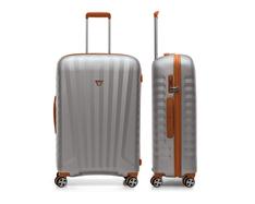 Cestovný kufor E-LITE L4