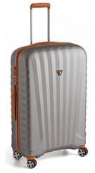 Cestovný kufor E-LITE M4