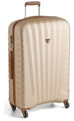 Cestovný kufor UNO DELUXE L4