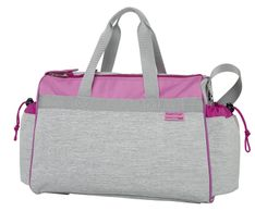 Detská cestovná taška FLAMINGO