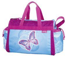 Detská cestovná taška GENTLY