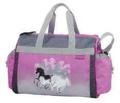 Detská cestovná taška SPIRIT