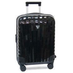 TOP! Kabínkový cestovný kufor UNO S4
