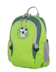 Detský ruksak KICK