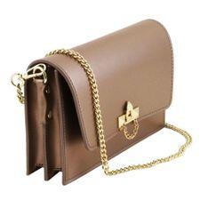 * Príležitostná kabelka