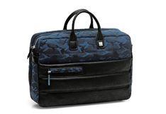 Príručná cestovná taška