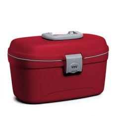 Kozmetický kufrík BEAUTY