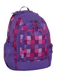 Školská taška Berlin MISSION