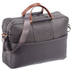 Pánske kožené tašky.Máme značkové kožené pánske tašky za super ceny ... e91e917763