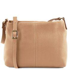 Dámske luxusné kabelky.Máme značkové dámske kabelky za super ceny ... a5a16a615a9