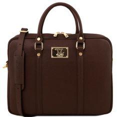 Dámska laptop taška PRATO