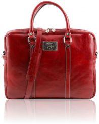 Dámska pracovná taška PRATO