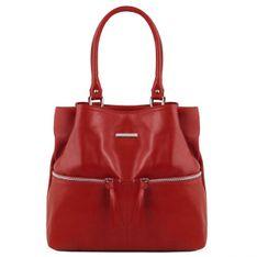 cc43e943b Dámske luxusné kabelky.Máme značkové dámske kabelky za super ceny ...