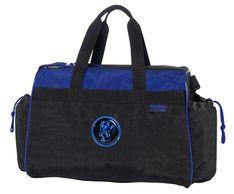 558fe731f6 Detská cestovná taška PANTHER