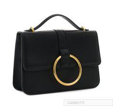 72d2faf519f1 Dámske kožené kabelky.Kúpite len originálne dámske kožené kabelky ...