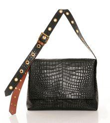 Dámske luxusné kabelky.Máme značkové dámske kabelky za super ceny ... 59852acd4ea