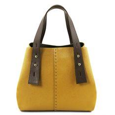 abc7f535b8 Dámske luxusné kabelky.Máme značkové dámske kabelky za super ceny ...