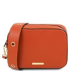 a75970f073aae Dámske spoločenské kabelky.Originálne dámske kabelky do spoločnosti ...