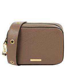 Dámske luxusné kabelky.Máme značkové dámske kabelky za super ceny ... d51a8bf6d70