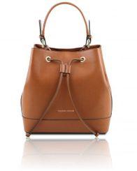 Dámske luxusné kabelky.Máme značkové dámske kabelky za super ceny ... 86e77d71d2f