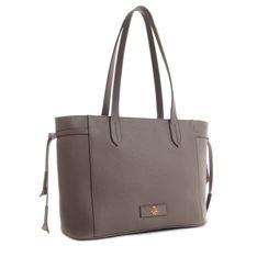 Dámske kožené kabelky.Kúpite len originálne dámske kožené kabelky ... a10ae718303