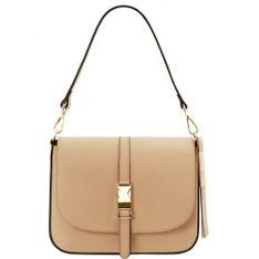 e-shop www.tigger.sk ponúka dámske kabelky 9cf7ec49dbb